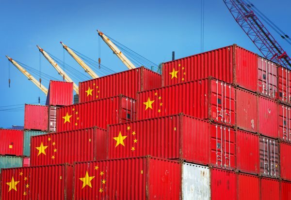 Chinese Economy Expected to Show Stability in May http://betiforexcom.livejournal.com/24500066.html  China's economy is likely to have remained on a stable footing in May, buoyed by solid gains in trade and investment as economic ties with the United States take a positive turn and infrastructure spending cushions domestic growth. A Reuters poll of indicators from trade and industrial output to loans and property investment, is expected […]The post Chinese Economy Expected to Show Stability…