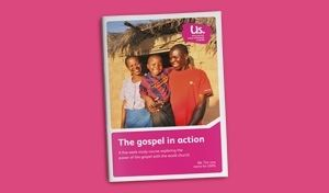 church of pentecost ghana white paper