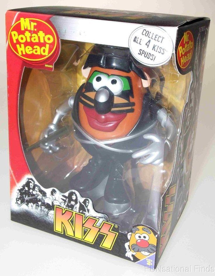 900 Vintage Toys Ideas In 2021 Vintage Toys Toys Vintage