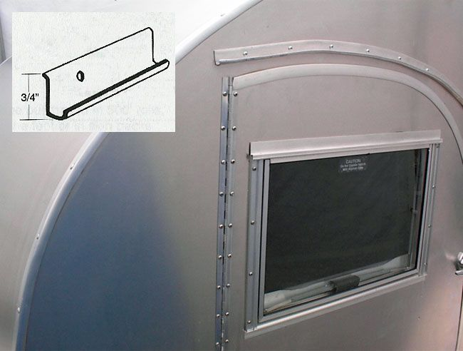 804 Best Images About Teardrop Trailers On Pinterest Diy Teardrop Trailer Portal And Teardrop