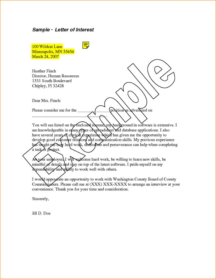 Best 25+ Appreciation letter to boss ideas on Pinterest New - cease and desist sample letter