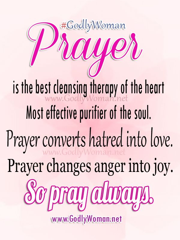 Power Of Prayer Quotes Fascinating 40 Best Woman Quotes Images On Pinterest  Lady Quotes Quotes Women . Design Ideas