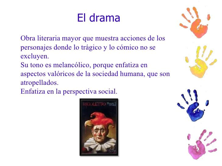 Texto Dramatico Ppt Climax Federico Garcia Lorca Tono