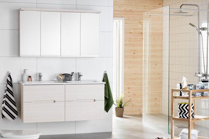 Hafa Sun, unik nordisk design | Hemnet Inspiration