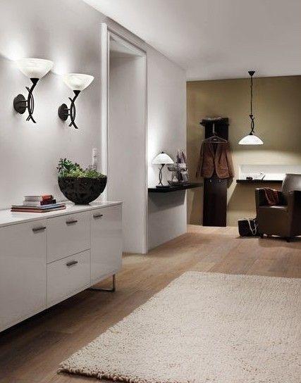 Die besten 25+ weißes rustikales Schlafzimmer Ideen auf Pinterest - wohn und schlafzimmer