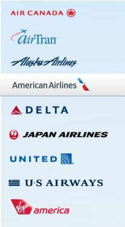 Which major airline does not have GoGo in-flight wifi? - http://www.pointswithacrew.com/which-major-airline-does-not-have-gogo-in-flight-wifi/