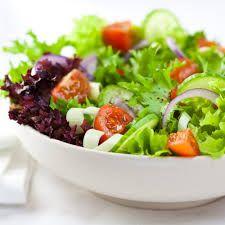 Image result for salads