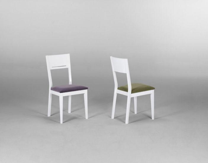 17 mejores ideas sobre sillas comedor modernas en pinterest ...