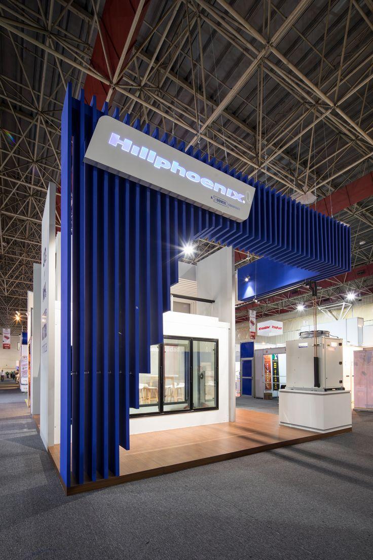 Expo Stands Monterrey : Best exhibit design ideas on pinterest exhibitions
