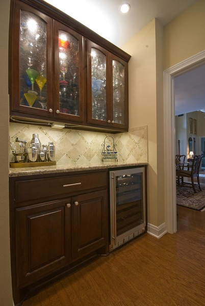 Austin Kitchen Remodeling Amazing Inspiration Design