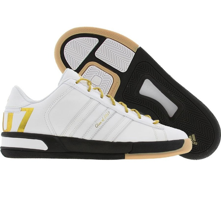 big sale 72f25 a2175 Throughout the one shoe reigned supreme on the courts, in the streets and  at the skate park the adidas Campus. Remixing this classic, the mens  adidas ...
