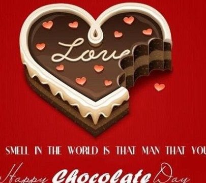 Happy Chocolate Day Shayari 2018: Hello Folks, First of all Wish you a Very Happy Chocolate Day 2018! Are you looking for Happy Chocolate 2018 Shayari in Hindi? If yes then this article is for you. In this article we are going to share Happy Chocolate Day 2018 Shayari in Hindi, Funny Shayari on Chocolate …