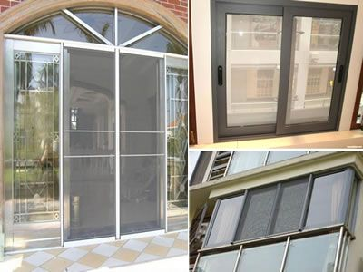 85 best moskitiery images on pinterest screens window for Invisible fly screen doors