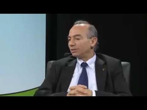 Dr.Onur ORAL`ın Konuk olduğu Gıdamız Programı 1 BESLENME NASIL OLMALI  S...