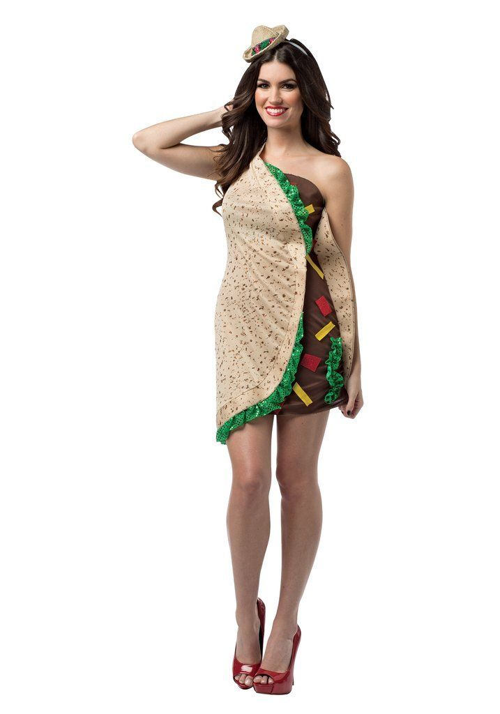 25 best ideas about taco costume on pinterest food for Diy scrabble costume