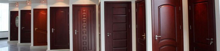 Aamoda's Flush Doors are manufactured with seasoned wood and are bonded using a specially formulated MUF/PF resin that exceeds ISI specifications. The premium quality seasoned wood results in an excellent nail and screw holding capacity. http://www.aamodaply.com/flush-door.html