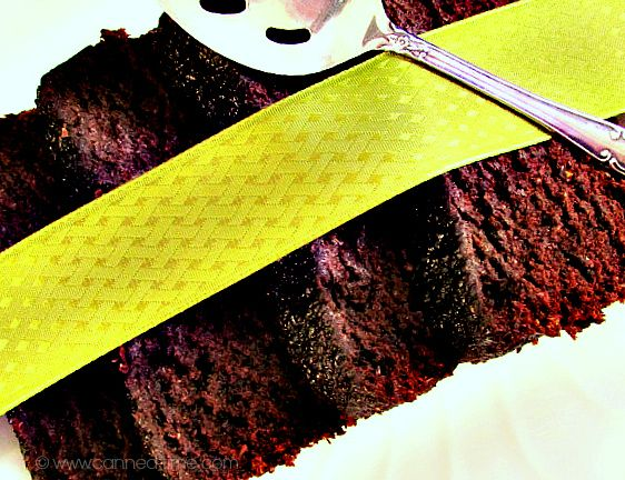 Pin by Teresa Stock Steinkamp on Sweet Vegan Eats | Pinterest