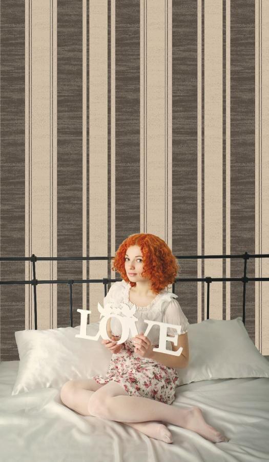 Tapeta Hohenberger - Love - 63120