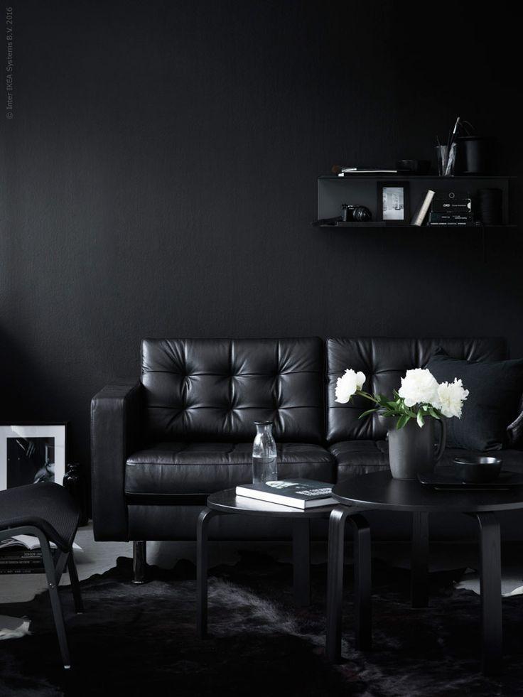 Skördetider | Livet Hemma – IKEA