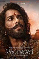 Padmavati Rani Padmavati (2017) Full Film HD izle