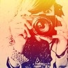 BeFunky: Free online editing of your own photos. The free online Photoshop!