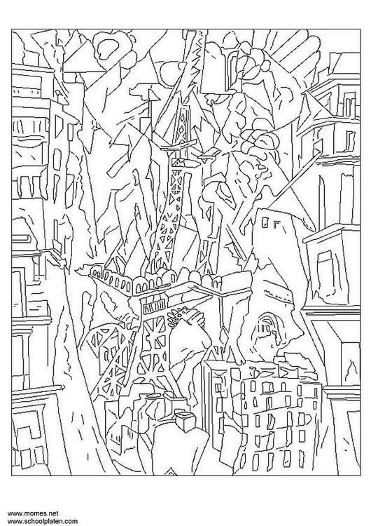 88 best Art Coloring Pages  Art Colouring Pages images on