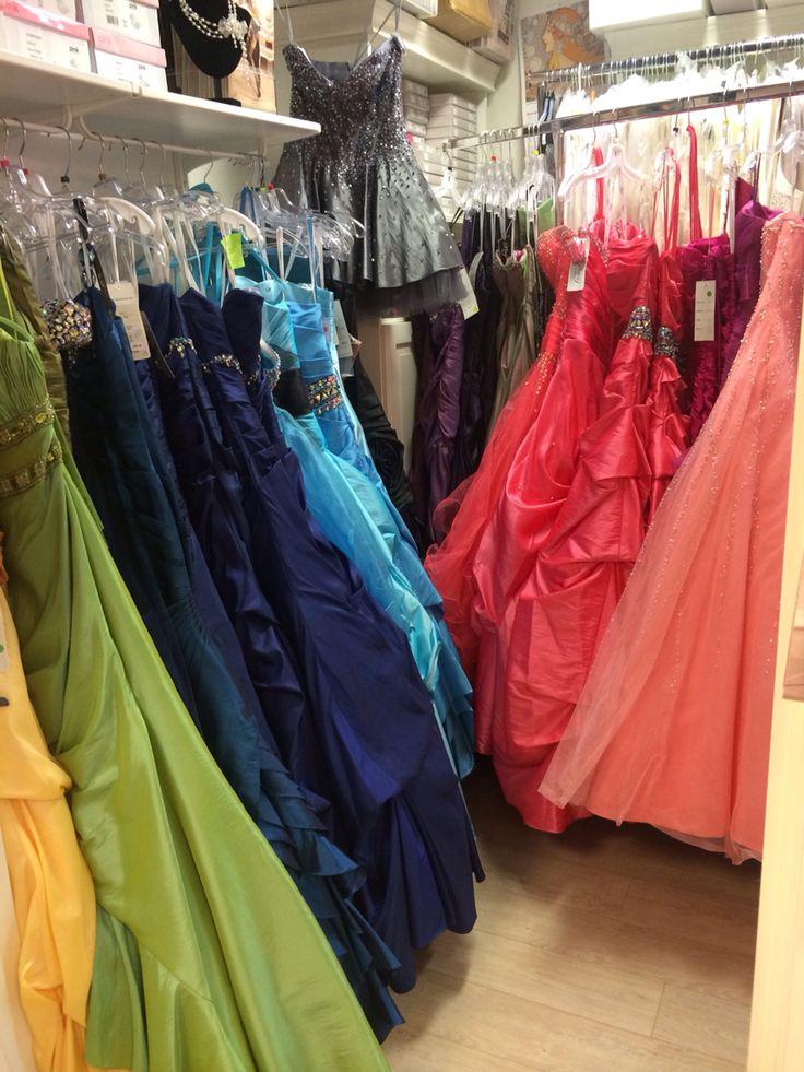 Ballkoler Tilbehør til fest og bryllup. Kjøp i nettbutikken www.abelone.no