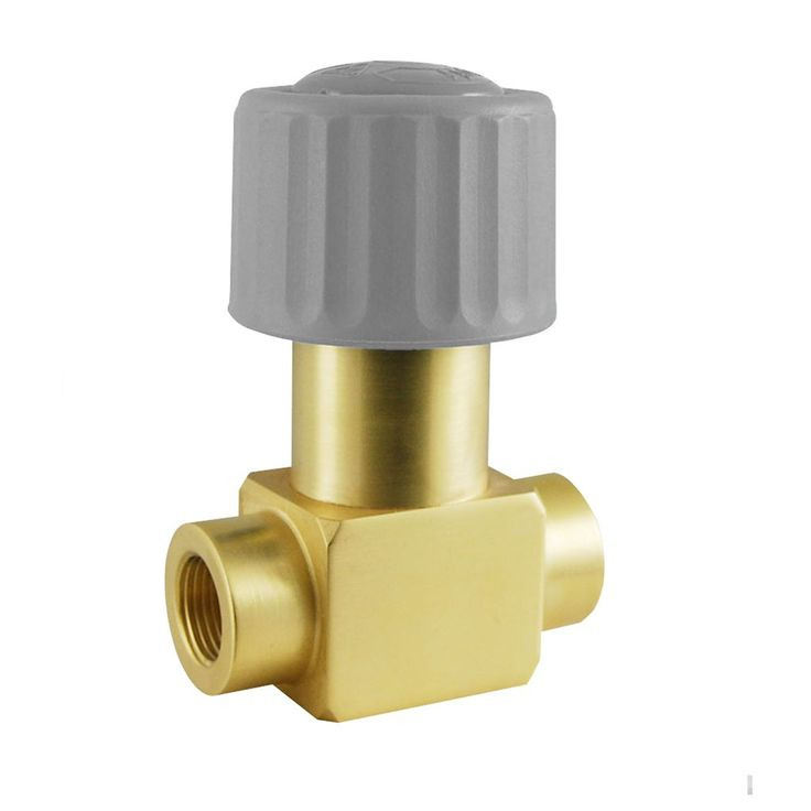 Global Isolation and Shutoff Valves Market 2017 by Top Players - Weir Group PLC, Flowserve Corporation, Tyco International Ltd., Crane Co., Velan Inc - https://techannouncer.com/global-isolation-and-shutoff-valves-market-2017-by-top-players-weir-group-plc-flowserve-corporation-tyco-international-ltd-crane-co-velan-inc/