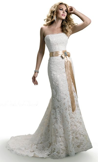 17 best images about 20th anniversary vow renewal on for Renewal of vows wedding dress