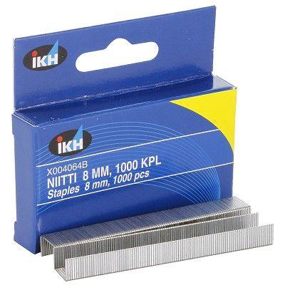 NIITTI 1000KPL/8MM  Y (X004064B)