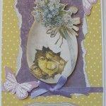 Co by tu wyczarować na Wielkanoc?