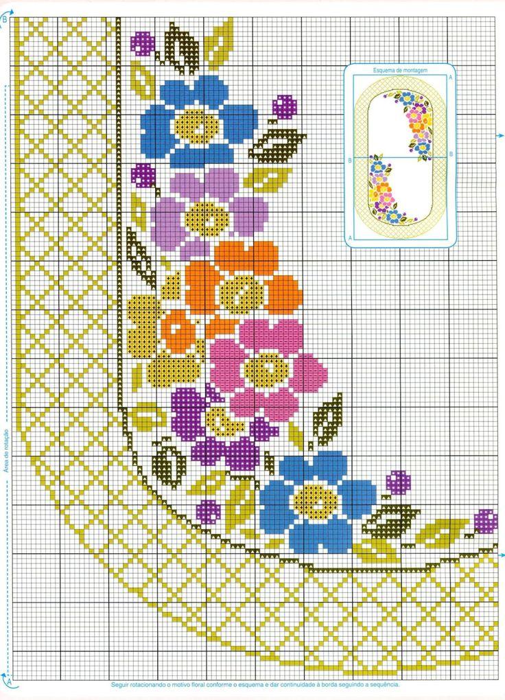 grafico+centro+mesa+parte+2.jpg (1154×1600)