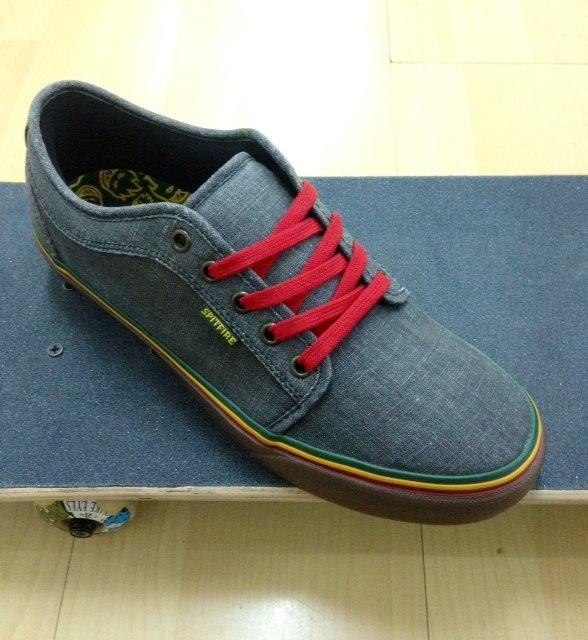 vans shoes blue price philippines