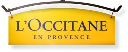 L'OCCITANE en Provence. Yes, they too are NOT cruelty-free, since they sell in China. China requires that all cosmetics be tested on animals. Therefore, cosmetics companies selling products in China are not cruelty-free.