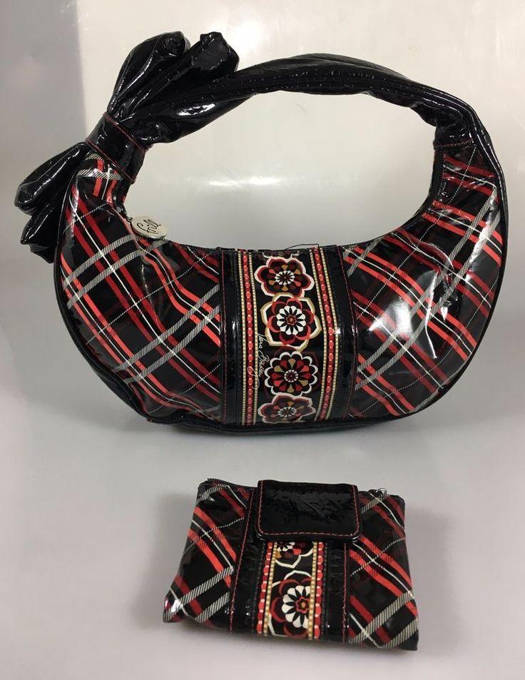555 Best Handbags Purses Amp Wallets Images On Pinterest