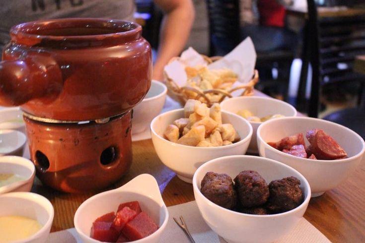 bistro faria lima rodizio fondue doce salgado (1)