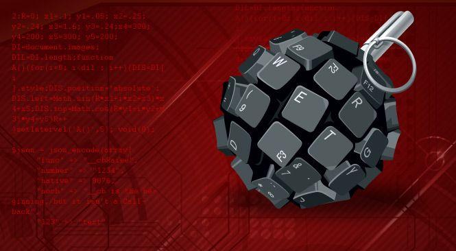 #joomla #website #gehackt? Wat nu????