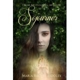 Sojourner (Book 1) (Sojourner Series) (Kindle Edition)By Maria Rachel Hooley