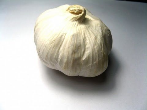 Everyone needs to know these 3 ways to take garlic – it could eliminate your health issue : The Hearty Soul