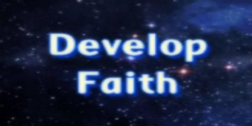 In 3 Steps Develop Faith, retweet :)  click here, …http://subliminalhealthmotivationtoday.blogspot.com/2015/06/in-3-steps-develop-faith-step-1.html…