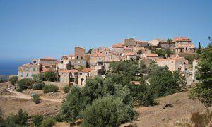 Corse : Guide, actualité, adresses, avis - Petit Futé