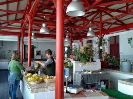 Mercado Municipal de Mértola