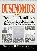 Businomics Blog: Credit Default Swaps: A Simple Explanation of CDS