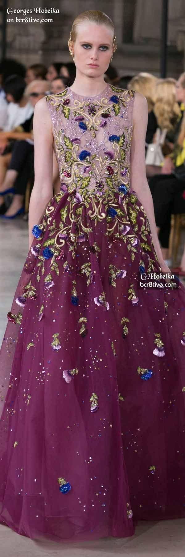 Hermosa Vestidos De Dama George Festooning - Vestido de Novia Para ...