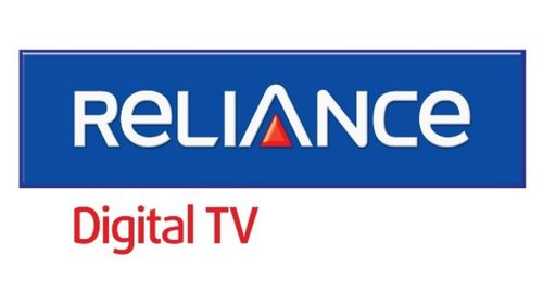 Reliance Big TV has announced a new plan in its Direct To Home (DTH) service in India. The plan will be effectively free as a part of the Digital India Initiative. The free access plan claims to offer free-to-air channels for a period of 5 years and paid channels for a period of 1 year. There are up to 500…