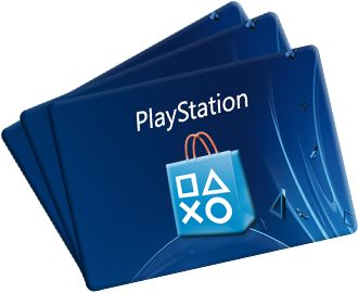 Are You Interested PlayStation Gift Card ? Enjoy to Get PlayStation Card For Free. You can Prefer PlayStation Gift Card From $25,$50,$100. playstation gift cards, playstation gifts, playstation gift card generator, free playstation gifts, free playstation gift card generator, gift, playstation, codes, code, generator, how to, free, card, cards