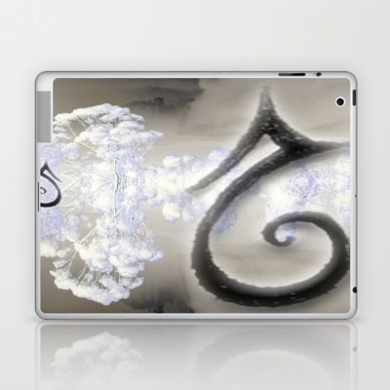 https://society6.com/product/swan-i6l_laptop-skin#s6-1282027p8a2v51