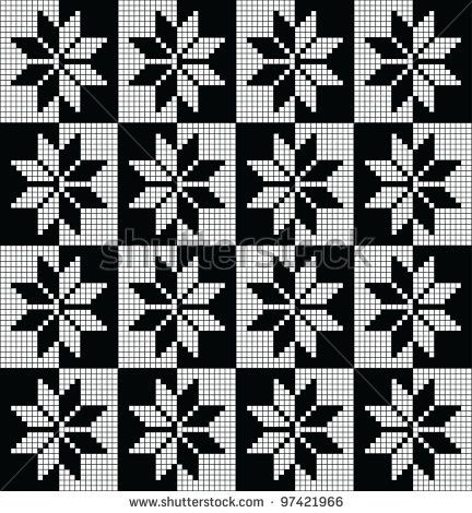 norwegian pattern - Google Search