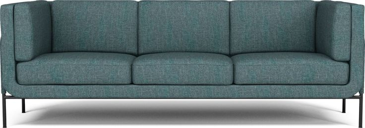 Rami 3 pers. soffa