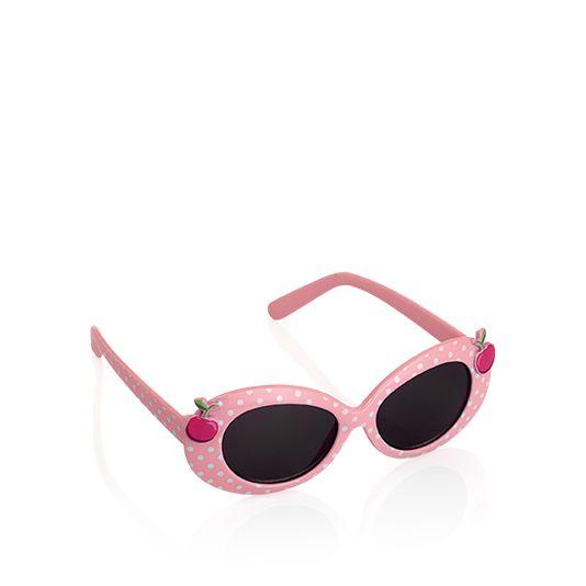 Sluneční brýle Cherry